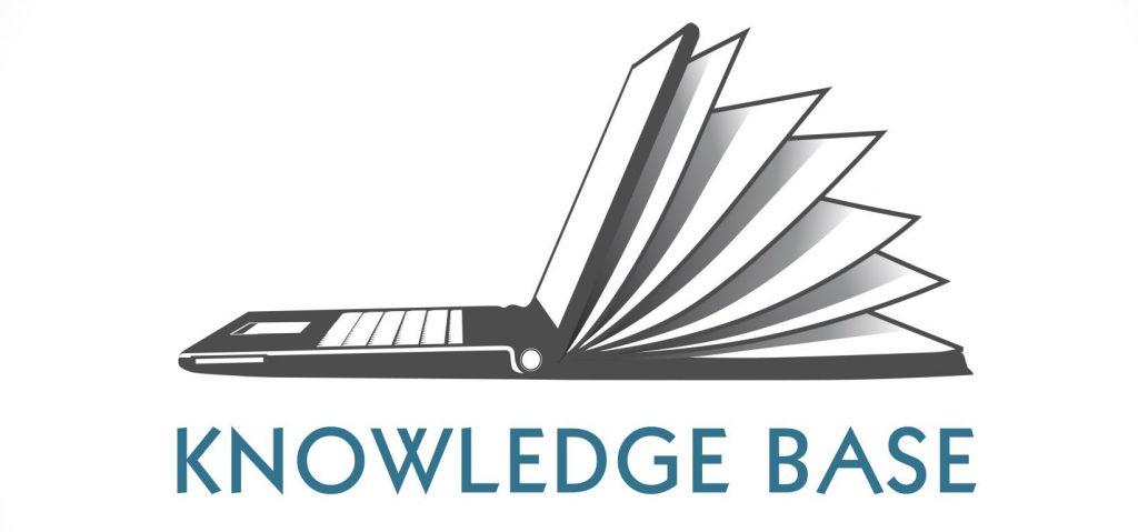 מרכז ידע - היסודות